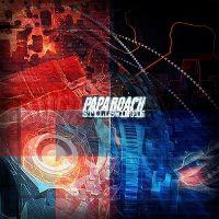Cover Papa Roach - Still Swingin