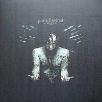 Cover Paradise Lost - In requiem