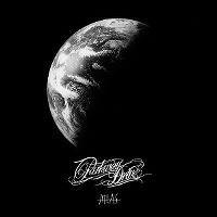 Cover Parkway Drive - Atlas