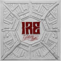 Cover Parkway Drive - Ire