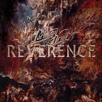 Cover Parkway Drive - Reverence