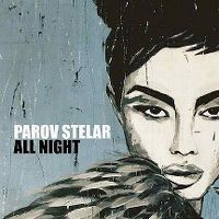 Cover Parov Stelar - All Night