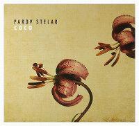 Cover Parov Stelar - Coco