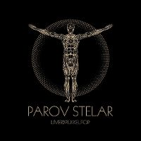 Cover Parov Stelar - Live @ Pukkelpop