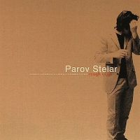 Cover Parov Stelar - Rough Cuts