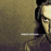 Cover Parov Stelar - Seven And Storm