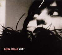 Cover Parov Stelar - Shine