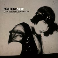 Cover Parov Stelar - Sugar