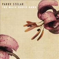 Cover Parov Stelar - The Mojo Radio Gang
