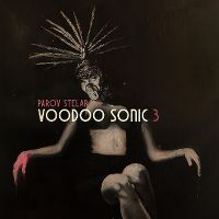 Cover Parov Stelar - Voodoo Sonic (The Trilogy, Pt. 3)
