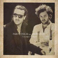 Cover Parov Stelar feat. AronChupa - Grandpa's Groove