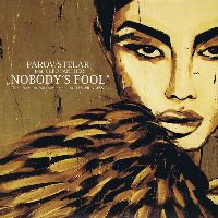 Cover Parov Stelar feat. Cleo Panther - Nobody's Fool