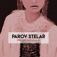 Cover Parov Stelar feat. Lilja Bloom - Step Two