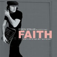 Cover Parov Stelar feat. Odette Di Maio - Faith