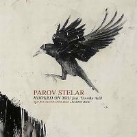 Cover Parov Stelar feat. Timothy Auld - Hooked On You