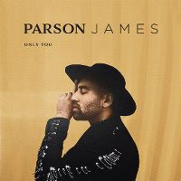 Cover Parson James - Only You