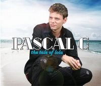Cover Pascal G - The Tale Of Lola