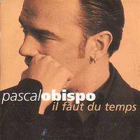 pascal_obispo-il_faut_du_temps_s.jpg