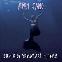 Cover Pascal Obispo - Mary Jane