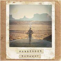 Cover Passenger - Runaway