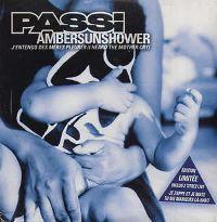 Cover Passi & Ambersunshower - J'entends des mères pleurer (I Heard The Mother Cry)