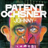 Cover Patent Ochsner - Johnny - The Rimini Flashdown Part II