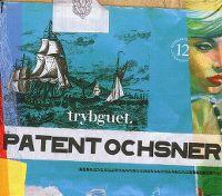 Cover Patent Ochsner - Trybguet