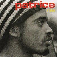 Cover Patrice - Nile