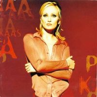 Cover Patricia Kaas - Dans ma chair