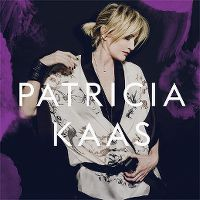 Cover Patricia Kaas - Patricia Kaas