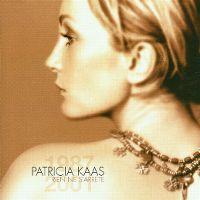 Cover Patricia Kaas - Rien ne s'arrête 1987-2001