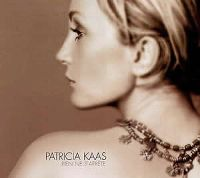 Cover Patricia Kaas - Rien ne s'arrête