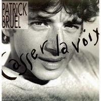 patrick_bruel-casser_la_voix_s.jpg