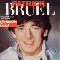 patrick_bruel-comment_ca_va_pour_vous_(j