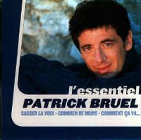 patrick_bruel-lessentiel_a.jpg