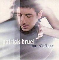 patrick_bruel-tout_sefface_s.jpg