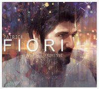 Cover Patrick Fiori - Promesse