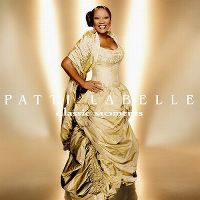 Cover Patti Labelle - Classic Moments