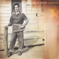 Cover Patti Smith - Gung Ho