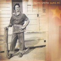 Cover Patti Smith - Gung Ho