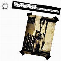 Cover Patti Smith - Hey Joe