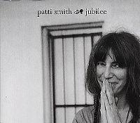 Cover Patti Smith - Jubilee