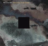 Cover Patti Smith / Kevin Shields - The Coral Sea