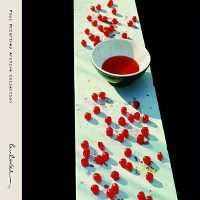 Cover Paul McCartney - McCartney