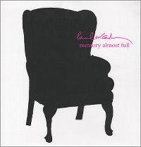 Cover Paul McCartney - Memory Almost Full