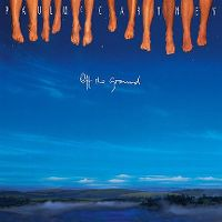 Cover Paul McCartney - Off The Ground