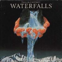 Cover Paul McCartney - Waterfalls