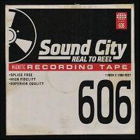 Cover Paul McCartney, Dave Grohl, Krist Novoselic & Pat Smear - Cut Me Some Slack