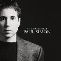 Cover Paul Simon - The Essential Paul Simon