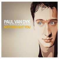 Cover Paul van Dyk feat. Hemstock & Jennings - Nothing But You